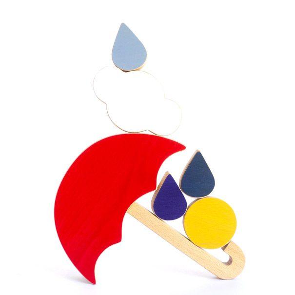 LEO-LE-PIRATE--43.90-EUROS-Jeu-The-wandering-Worshop-Jeu-d'équilibre---parapluie-rouge---43,90-€